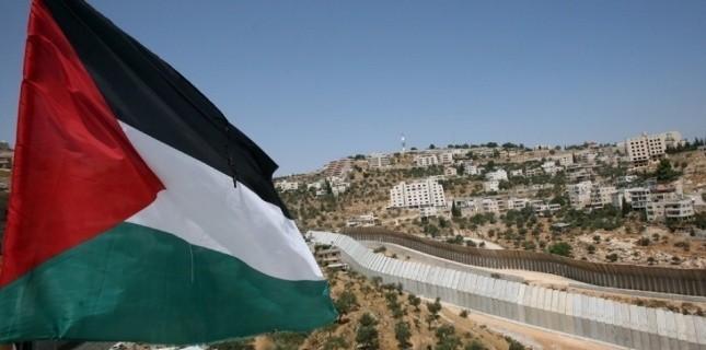 2624574-la-palestine-entre-a-l-unesco-israel-accelere-la-colonisation