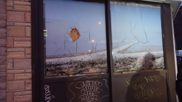 mosquee-khajidah-vandalisme-montreal-2