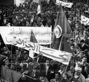 Crédit photo: Agence Tunis Afrique Presse