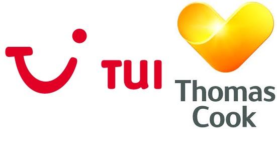 Belgique : Les séjours en Tunisie de retour chez Thomas Cook et TUI