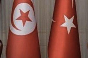 tunisie_turquie