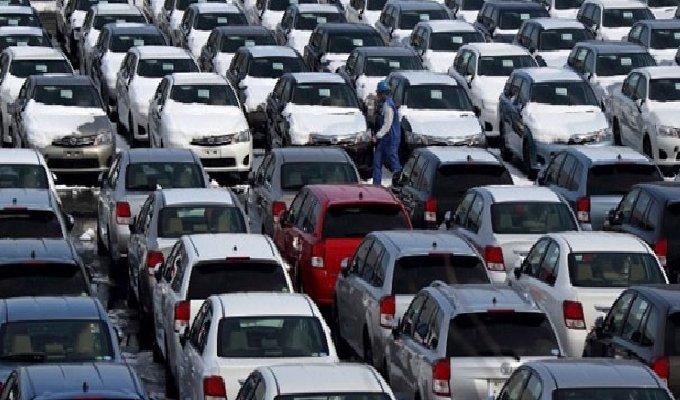 voitures-populaires