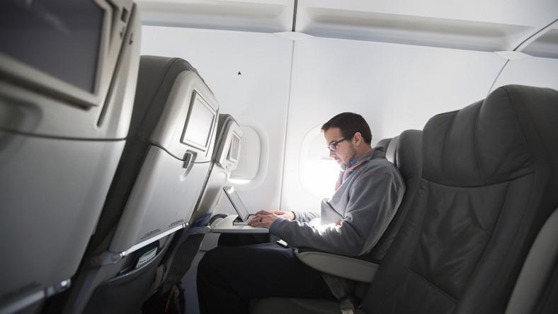 Sécurité aérienne: Les appareils électroniques interdits de cabine