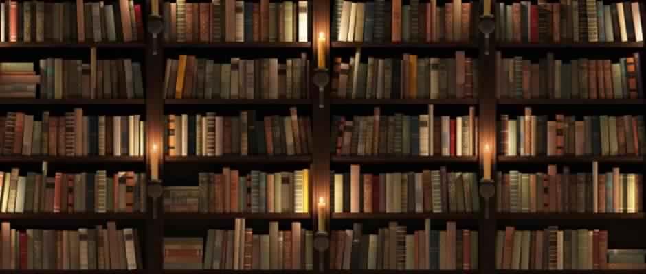 Tunisie Les Bibliotheques Publiques Fournissent 1 49 Livre