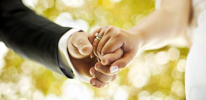 Les Tunisiennes de confession musulmane peuvent désormais se marier en Tunisie avec des non-musulmans