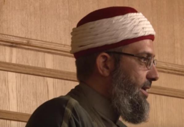 Légalement, le parti Ennahdha ne gouvernera plus en Tunisie, vidéo — Ferid Béji