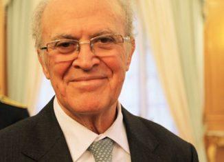 Webdo actualit de tunisie for Mohamed mbarki
