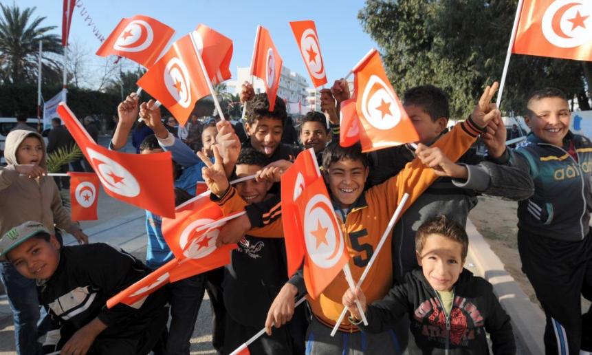 """Résultat de recherche d'images pour """"enfants tunisiens"""""""