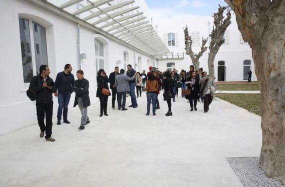 institut français de tunisie inscription
