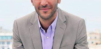 Mohamed Diab au festival de Cannes 2017