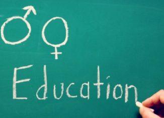 Education sexuelle complte : Le nouveau concept l