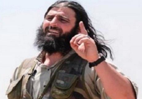 Tunisie- Daech: Le probable successeur d'Al-Baghdadi est Tunisien. Qui est-il ?