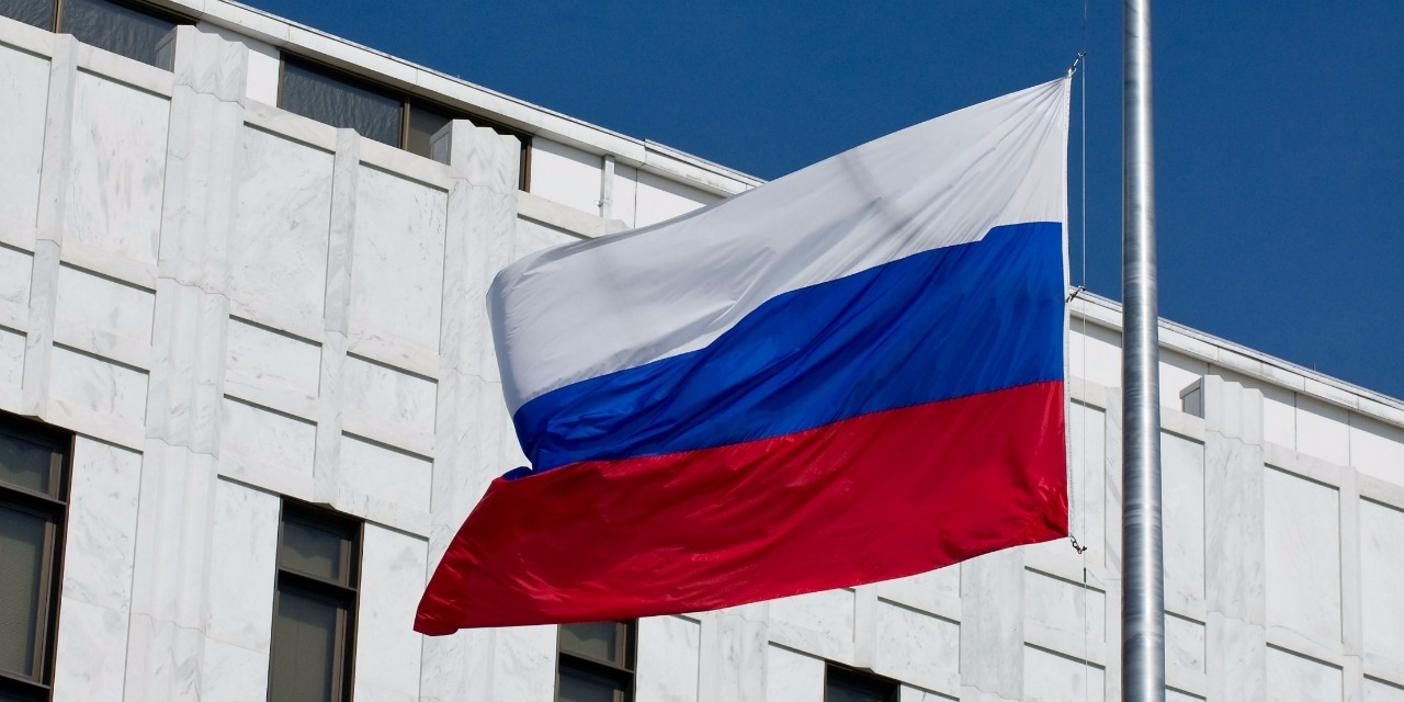 La Russie confirme la mort de son ambassadeur au Soudan
