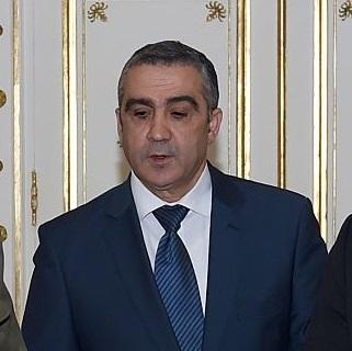 Qui est Lotfi Brahem, nouveau ministre de l\'Intérieur ?