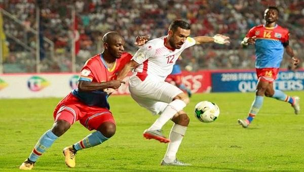 Classement FIFA : Moins 14 places pour l'Algérie !