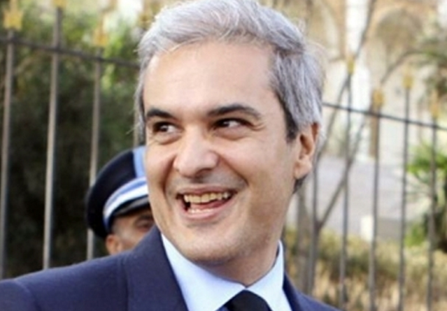 Tunisie : Le prince Hichem Alaoui expulsé de Tunisie