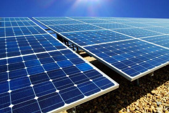 energie solaire tunisie