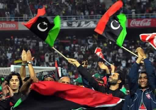 Mondial 2018: la Libye brise le rêve de la Guinée (1-0)