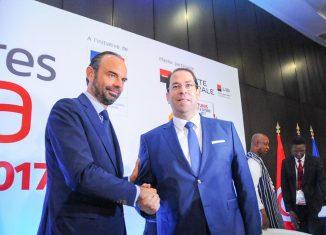 site de rencontre tunisien en france