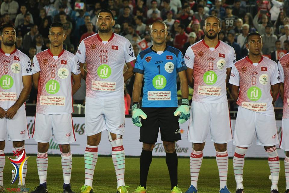 Coupe du monde de mini foot la tunisie vise la 1 re place de son groupe - 1ere coupe du monde de foot ...