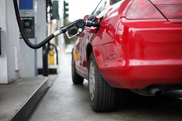 Nouvelle augmentation en vue du prix du carburant — Tunisie