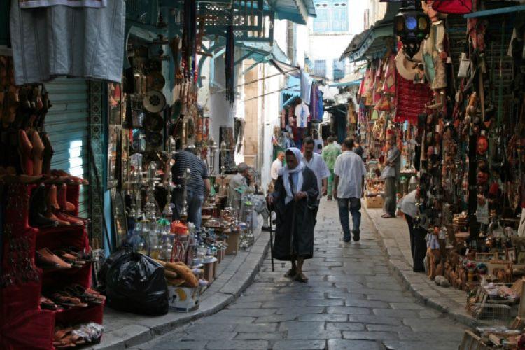 Tétouan rejoint le réseau des Villes créatives — UNESCO