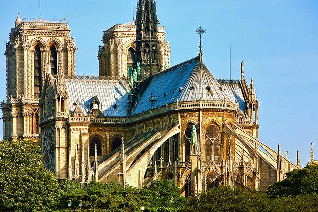 architecture-notre-dame-de-paris
