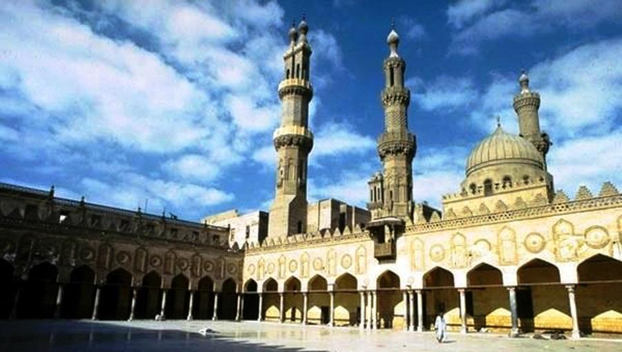 La Tunisie rayée de la liste des pays musulmans : al-Azhar précise !
