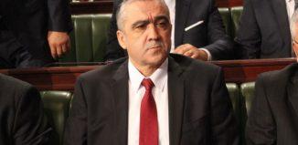 Webdo actualit de tunisie for Ministre interieur depuis 2000