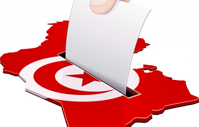 Tunisie : Caïd Essebsi propose de modifier la loi électorale avant les Municipales