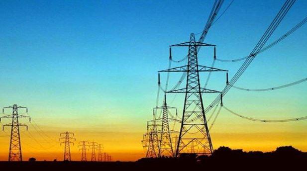 Energie : l'Algérie exportera de l'électricité vers la Tunisie et la Libye