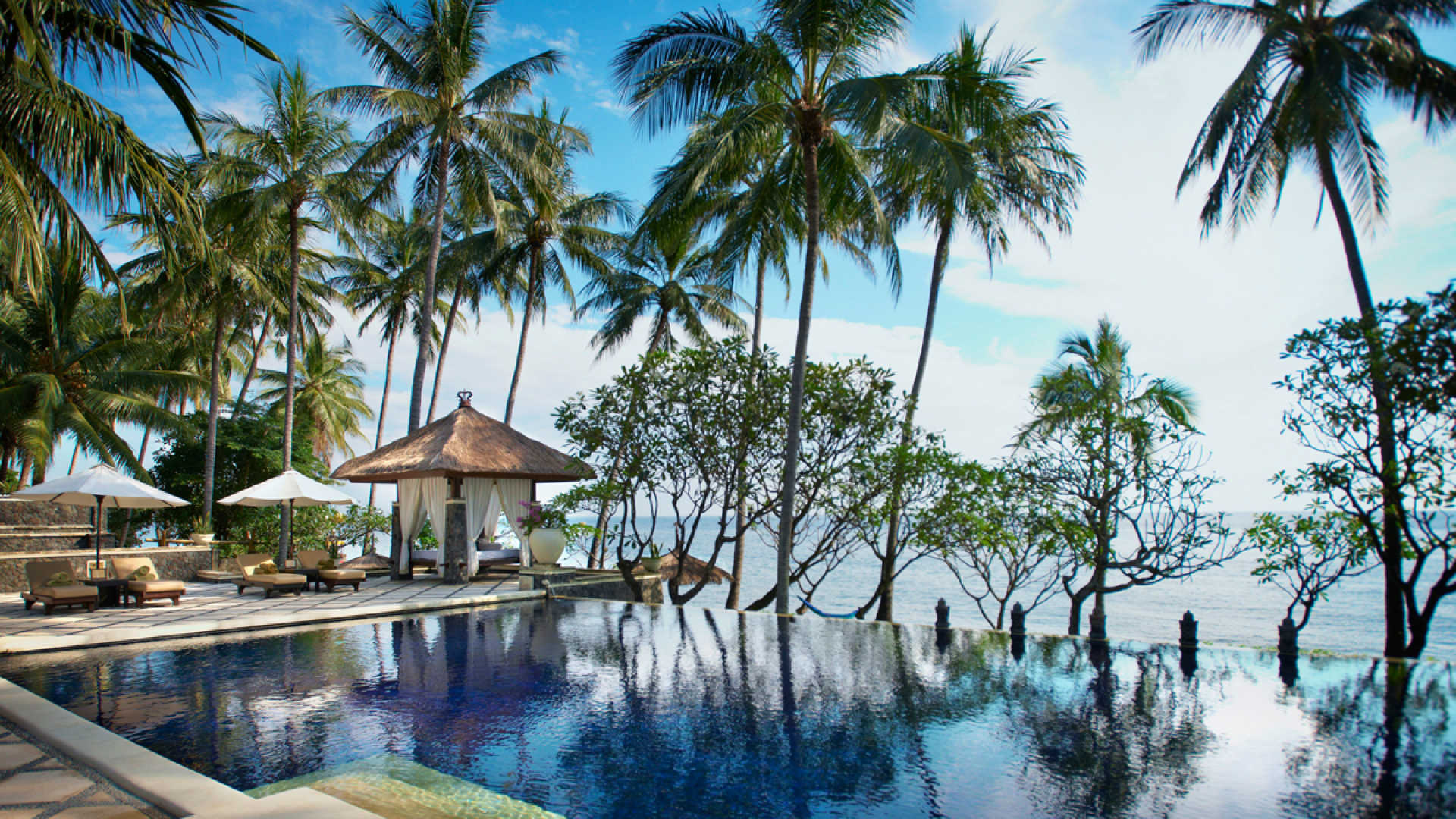 Un Australien âgé de 12 ans s'enfuit à Bali grâce à la carte de crédit de ses parents