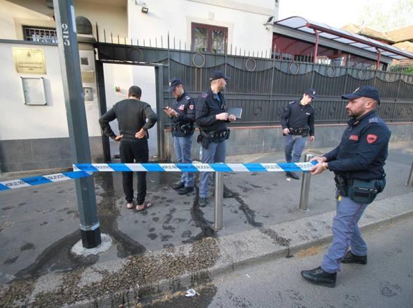 La Tunisie rouvre son consulat à Tripoli — Diplomatie