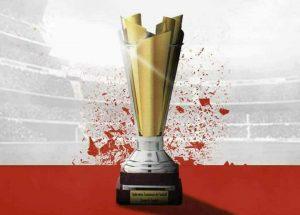 Coupe De Tunisie 16emes De Finale Le St Se Qualifie A Bizerte