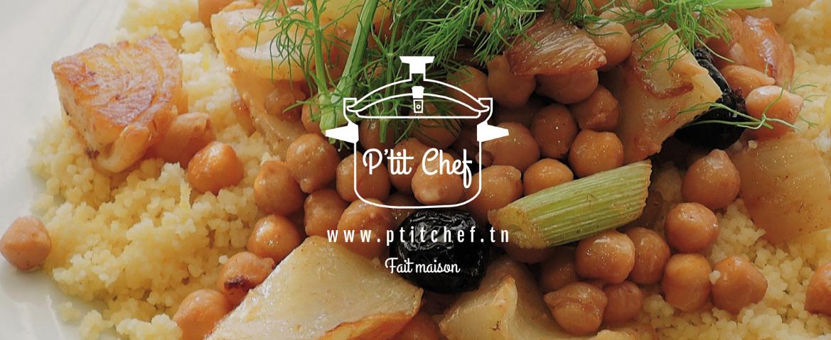 Ptichef commander des plats fait maison bon prix for Plats cuisines livres a domicile