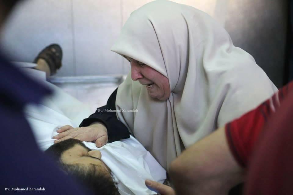 Les Palestiniens rappellent leur représentant aux Etats-Unis — Crise avec Israël