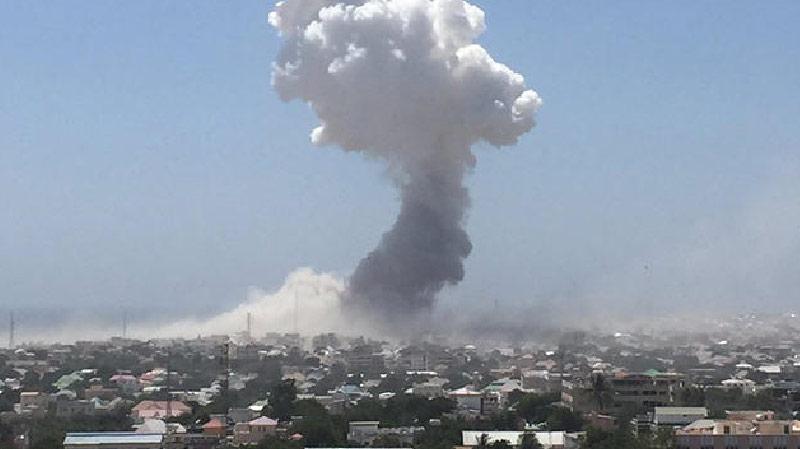 Des missiles interceptés à Riyad — Conflit yéménite