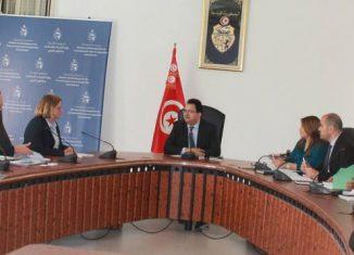 Webdo actualit de tunisie - Grille de salaire secteur bancaire tunisie ...