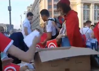 Webdo actualit de tunisie - Quand couper la lavande pour la faire secher ...