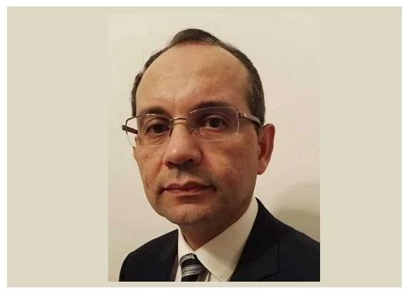Tunisie : Hichem Fourati, nouveau ministre de l\'Intérieur