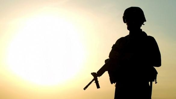 Attaque terroriste, en Algérie : 7 militaires tués (Vidéo)