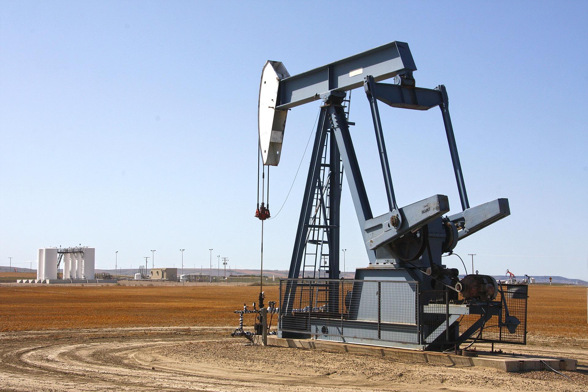 Coronavirus : Les cours du pétrole en chute libre !
