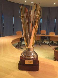 Coupe De Tunisie St Css Et Ca Esm Chocs Des Huitiemes De Finale