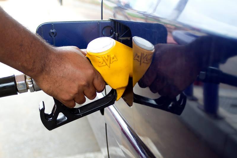 Fin de la grève aujourd'hui — Carburants