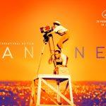 Affiche de la 72ème édition du Festival de Cannes