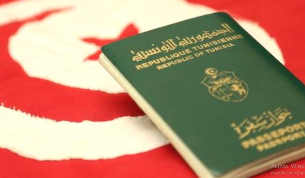 Le passeport marocain reste le deuxième plus puissant du Maghreb