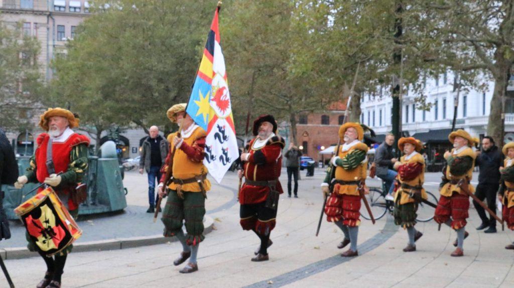 MAFF 2019 - La ville de Malmö accueille le festival