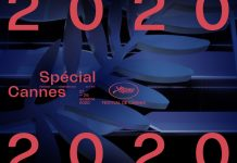 Spécial Cannes 2020